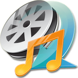MediaCoder Portable Crack 0.8.58 For Windows 2020 Free Download