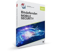 Bitdefender Mobile Security 3.3.121.1614 Crack 2021