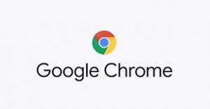 Google Chrome 89.0.4356.6 _2021 UPDATED