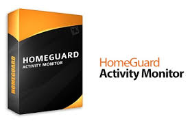HomeGuard Pro 9.9.2 Crack + Serial Key 2021 Free