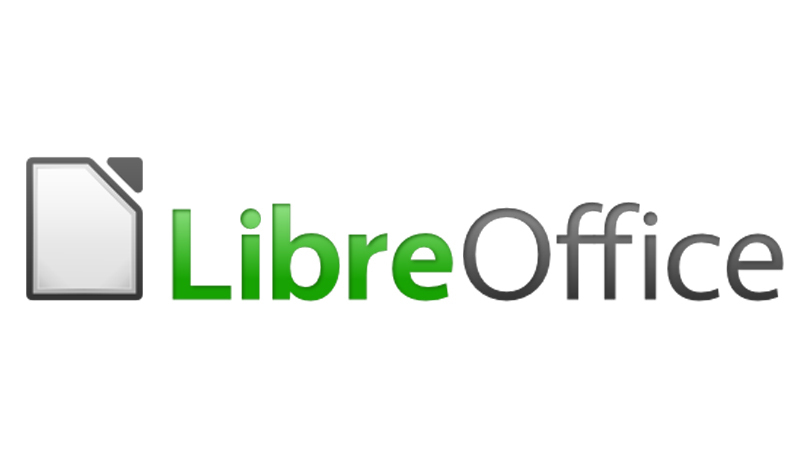 LibreOffice 7.0.4 Crack - 2021
