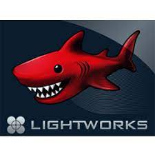Lightworks Pro 14.6.0 Crack 2021.1 Free Updated