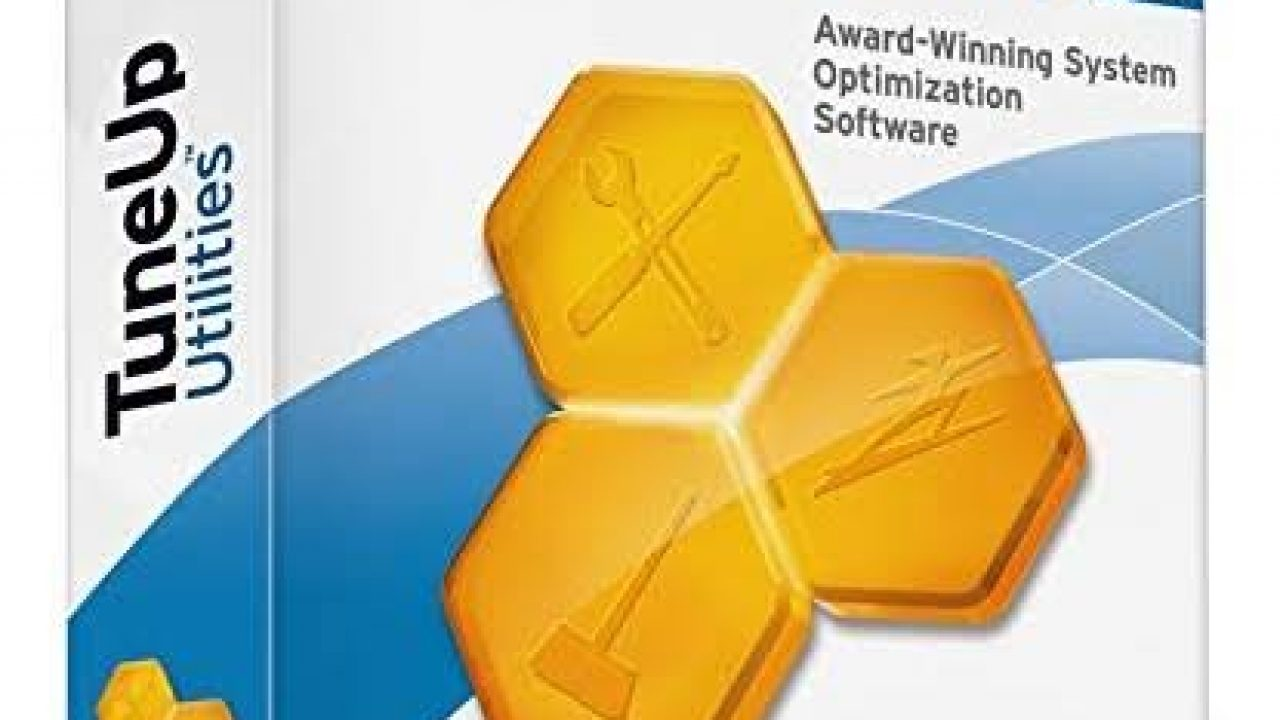 Tuneup Utilities Pro 23 Crack With Serial key Free Download 2022