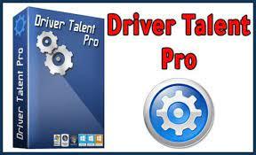 Driver Talent Pro 8.0.3.13 Crack + Activation Key Free 2022 Download