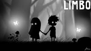 LIMBO 1.20 MOD 2022 Crack With License Key Full Free Download