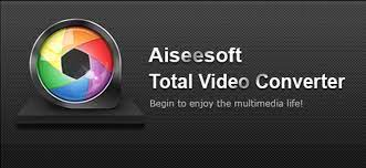 Aiseesoft Video Converter Ultimate 10.3.10 Crack 2022 Free Download