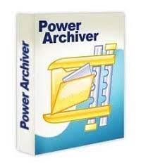 PowerArchiver Professional 20.10.03 Crack 2022 Keygen Free Download