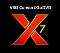 VSO ConvertXtoDVD Crack 7.0.0.73 Full Free 2022 Key Download