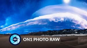 ON1 Photo RAW 16.0.1.11137 Crack 2022 Download {Win/MAC}